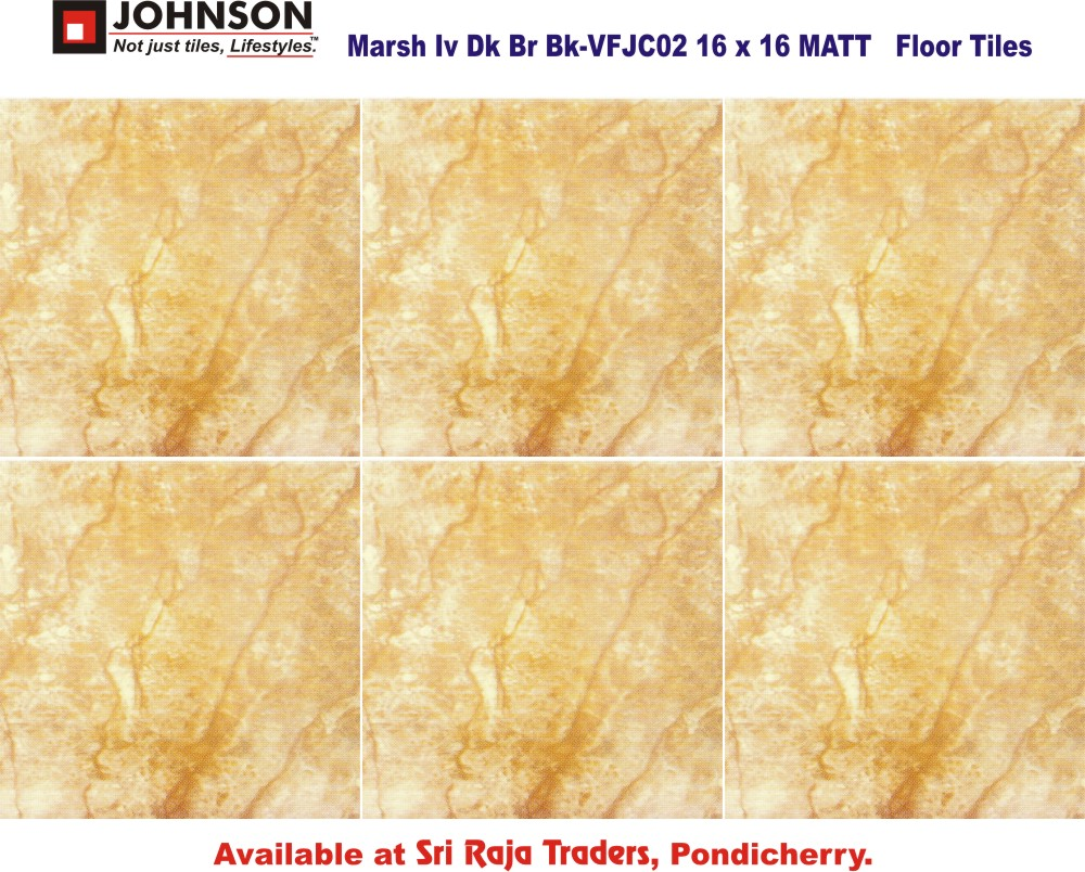 Cheapest floor tiles uk